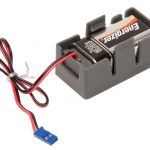 9V Backup Battery Holder