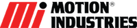 Motion Industries logo